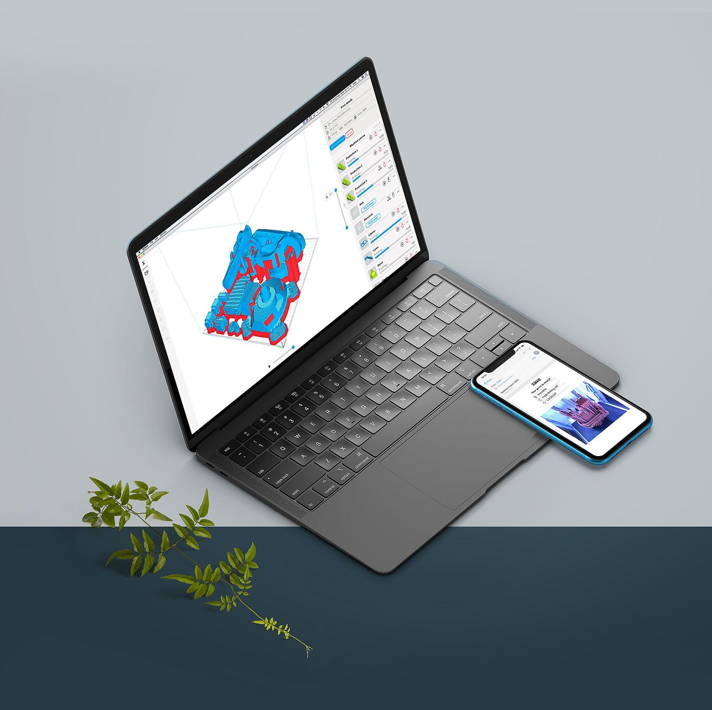 zaxe_desktop.jpg