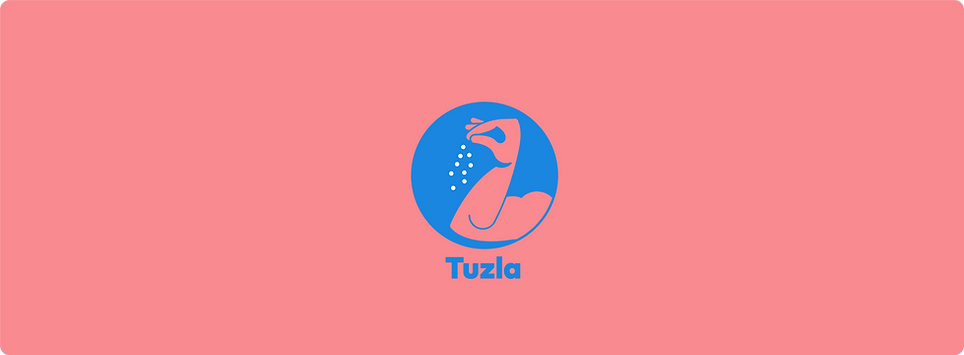 tuzla-logo-baht.png