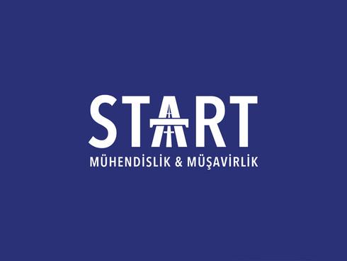baht_logoset_-31-startmuhendislik.jpg