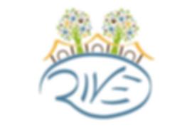 Logo-Rive_contorno.png