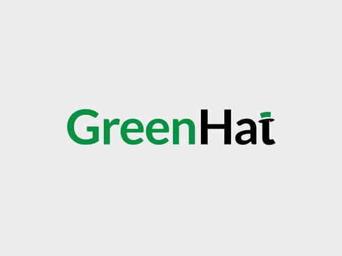 baht_logoset_-25-greenhat.jpg