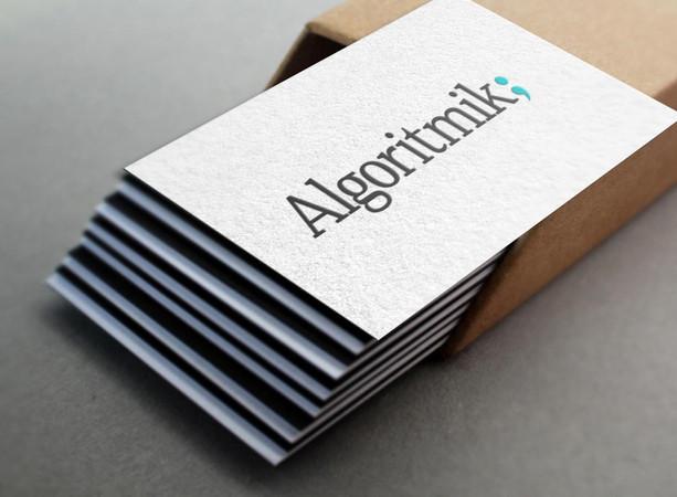 16-algoritmik.jpg