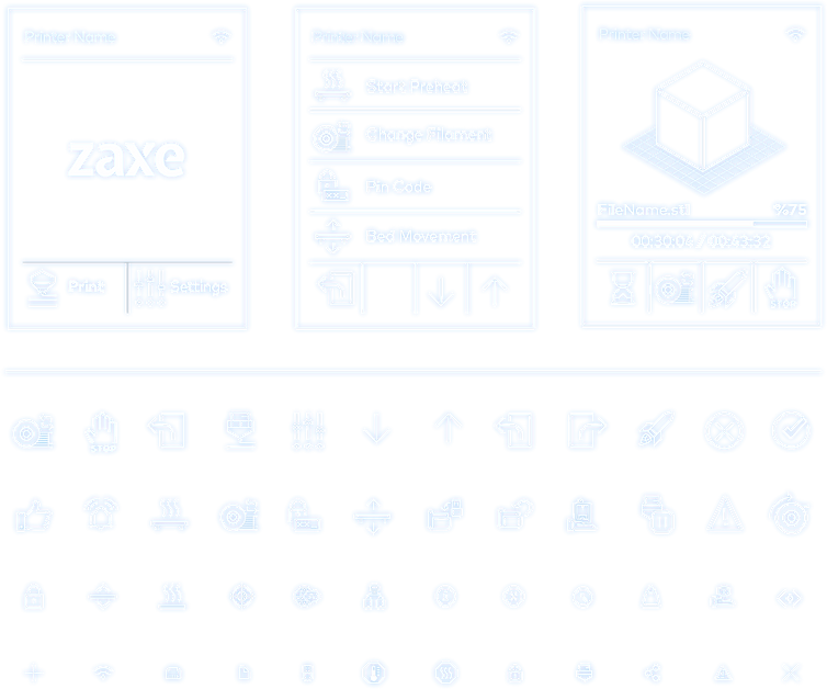 zaxe-z1-layout.png