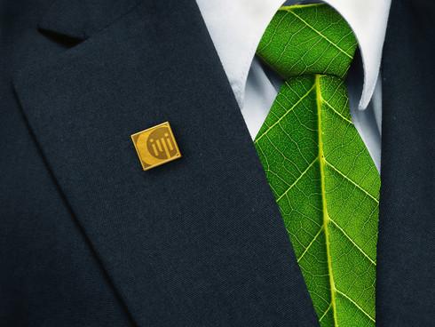 Yeşilay (Green Crescent) İYİ Program