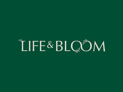 baht_logoset_-01-lifeandbloom.jpg