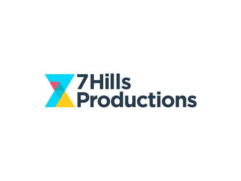 baht_logoset_-02-7hillsproduction.jpg