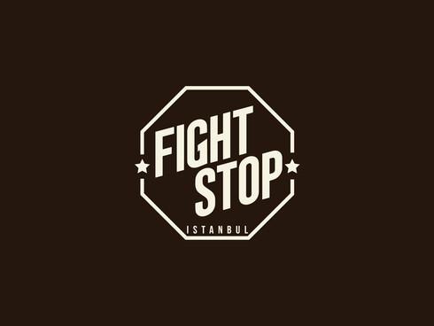 baht_logoset_-14-fightstop.jpg