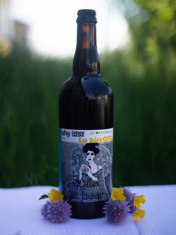 Beer_grande