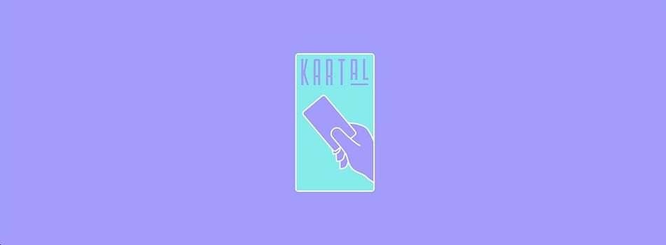 kartal-logo-png.png