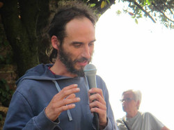 Stefano Vegetabile