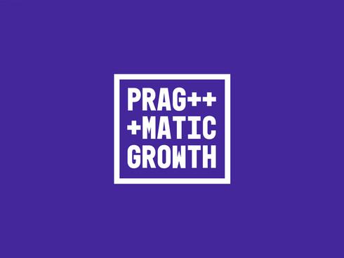 baht_logoset_-18-pragmaticgrowth.jpg