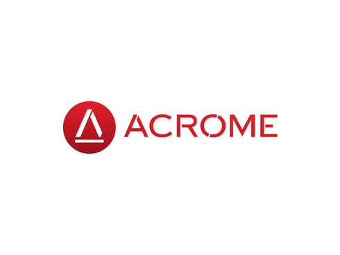 baht_logoset_-15-acrome.jpg