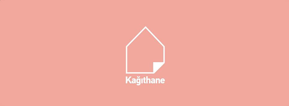 kagithane-logo-baht.png