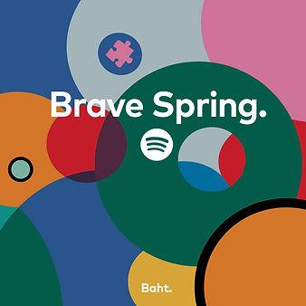 bravespring.jpg