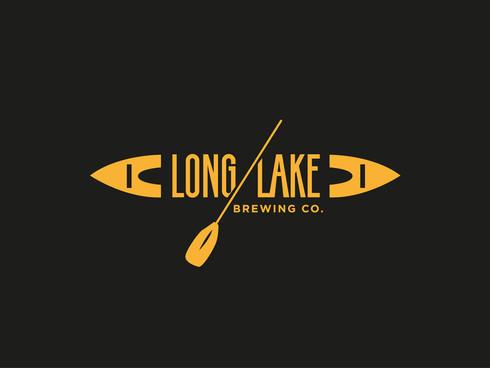 baht_logoset_-24-longlake.jpg