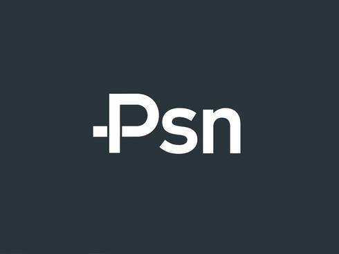 baht_logoset_-19-psn.jpg