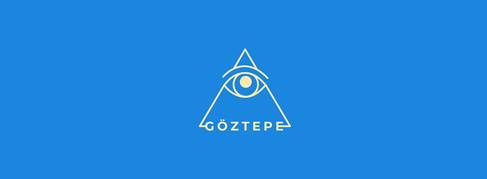 goztepe-logo-baht.png