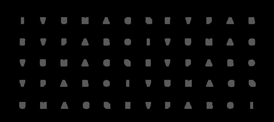 imftridi_logo-04.png