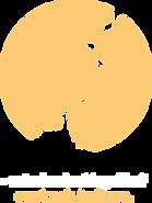 bogaz-logo-baht.png
