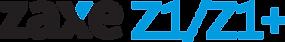 zaxe-z1logo.png