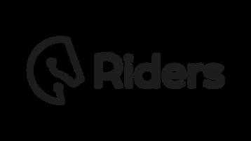 baht_yenilogolar-15-riders.png