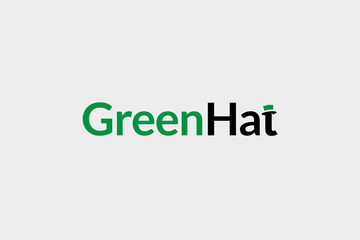 baht_logoset_-25.jpg