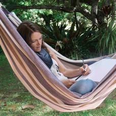 jodie hammock.jpg