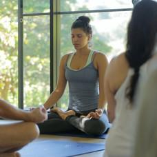 anisa meditation.jpg