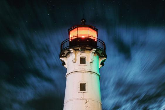 uebernachten-leuchtturm-schlafen-urlaub-