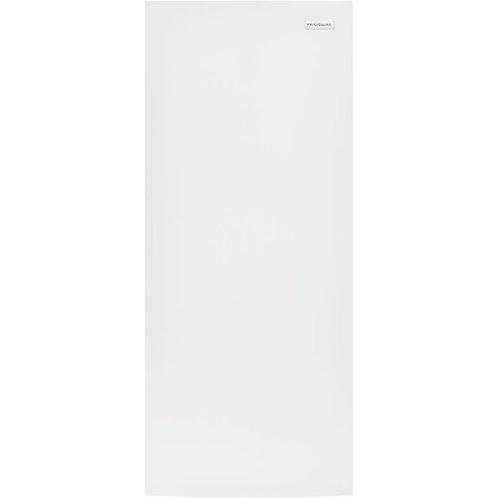 Congélateur vertical 16pi³ - Frigidaire