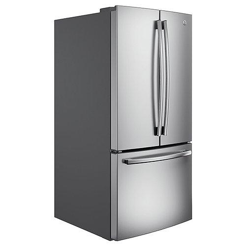 Réfrigérateur GE 30 pouces