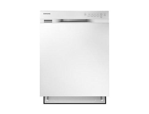 Lave-vaisselle - Samsung - DW80J3020UW