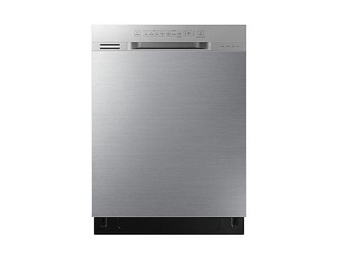 Lave-vaisselle - Samsung - DW80N3030US