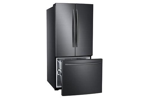 Réfrigérateur 30 pouces - Samsung