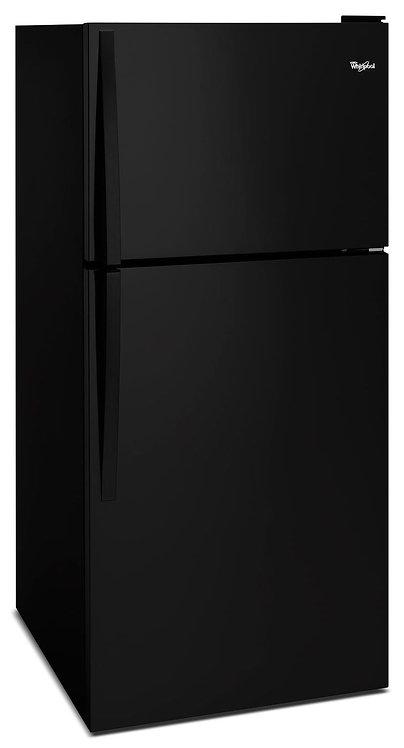Réfrigérateur - Whirlpool