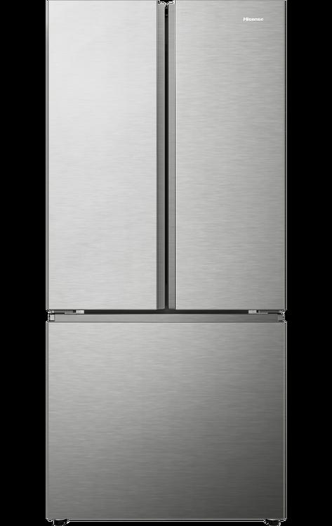 Réfrigérateur  20,8pi³ - Hisense