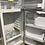 Thumbnail: Réfrigérateur 18 pi³ - GE
