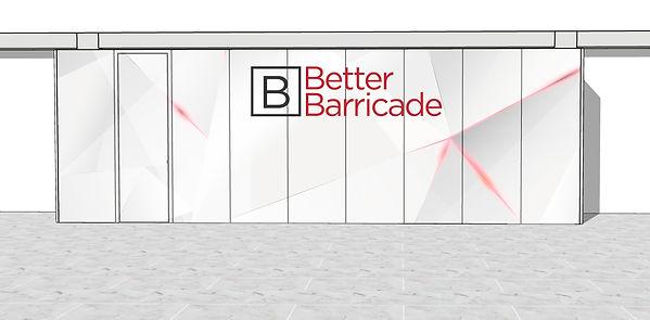 Modular Barricade Front (7.13.19).jpg