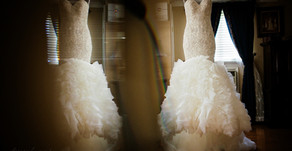 Tips for Long Island Brides on Picking the Perfect Wedding Dress