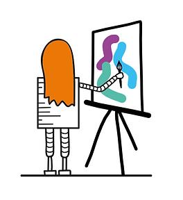 Custom Portraits Logo2_edited.png
