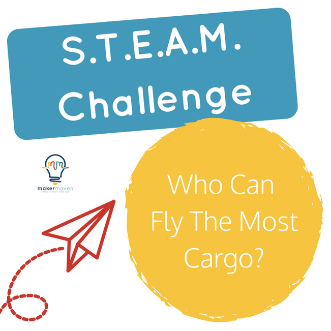 Who Can Fly The Most Cargo?