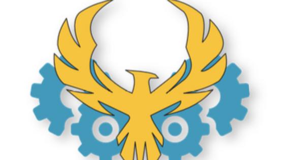 Phoenix Kit