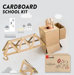 Strawbees-Cardboard-School-kit.jpg