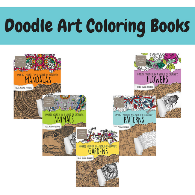 There Is More To Coloring Than You Think