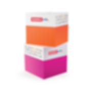 BLOXELS-EDU-10-PACK_480x.png