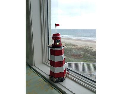 lighthouse-beautyshot-vert.jpg