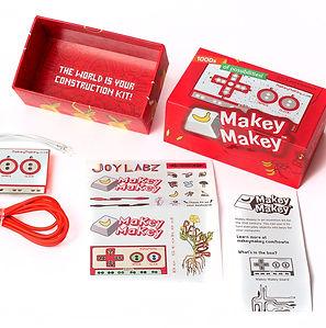 MaKey-2.jpg