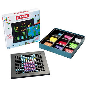 bloxels-set-game.jpg