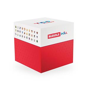 BLOXELS-EDU-5-PACK_480x.png