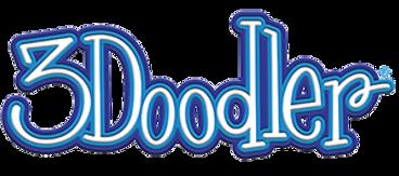 3doodler_logo.png